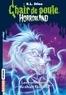 Horrorland, Tome 13 - Les hurlements du chien fantôme.