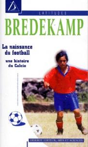 Horst Bredekamp - .