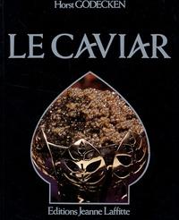 Le caviar.pdf