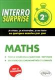 Horst Lottermoser - Maths 2e.