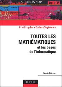 Toutes les mathématiques et les bases de linformatique 1er et 2ème cycles Ecole dingénieurs.pdf