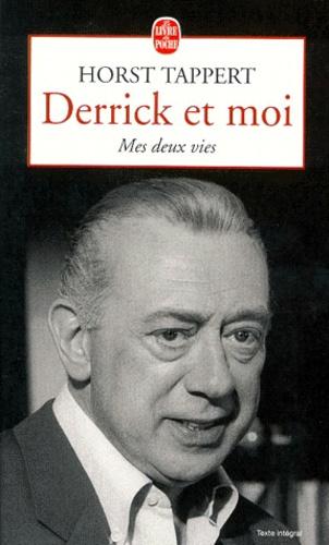 Horst Tappert - .