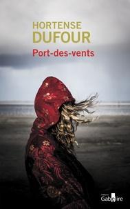 Port-des-Vents.pdf