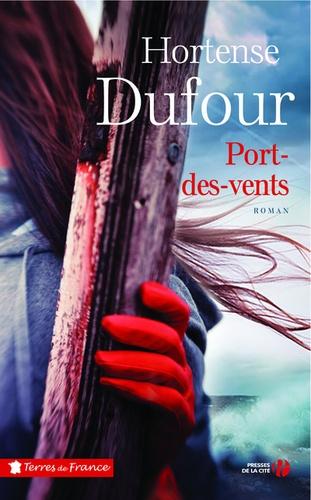 Port-des-Vents