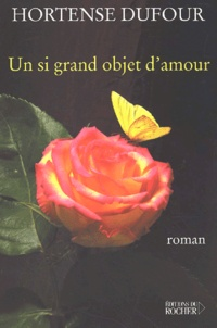 Hortense Dufour - .