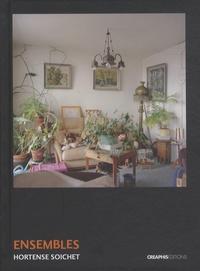 Hortense Soichet - Ensembles - Habiter un logement social en France (Montreuil, Colomiers, Beauvais, Carcassonne).