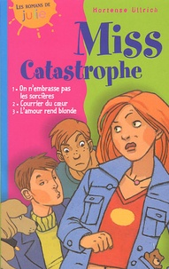 Miss Catastrophe.pdf