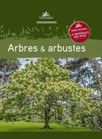 Horticolor - Arbres & arbustes.