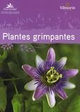 Horticolor - Guide des plantes grimpantes.