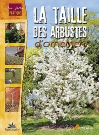 Horticolor - La taille des arbustes d'ornement.