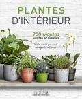 Horticolor - Plantes d'intérieur.