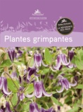 Horticolor - Plantes grimpantes.