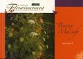 Horticulture et paysage - Les Beaux Massifs - Saison 4.