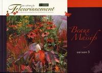 Horticulture et paysage - Les Beaux Massifs - Saison 5.