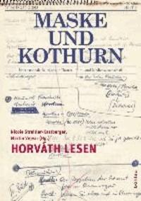 Horváth lesen.