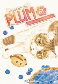 Deedr.fr Plum, un amour de chat Tome 10 Image