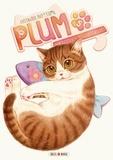 Hoshino Natsumi - Plum, un amour de chat Tome 5 : .