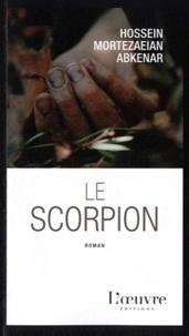 Feriasdhiver.fr Le scorpion Image