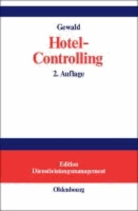 Hotel-Controlling.