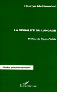 Birrascarampola.it La visualité du langage Image