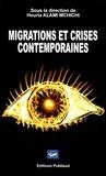 Houria Alami M'Chichi - Migrations et crises contemporaines.
