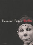 Howard Buten - Buffo.