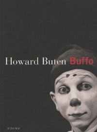 Howard Buten - Buffo.