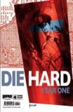Howard Chaykin et Stephen Thompson - Die Hard.
