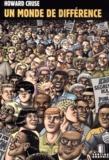 Howard Cruse - Un monde de différence.