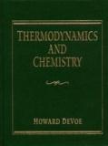 Howard Devoe - .
