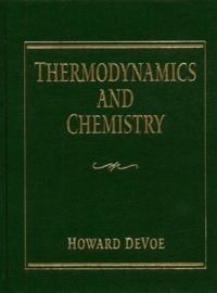 Artinborgo.it Thermodynamics and Chemistry Image