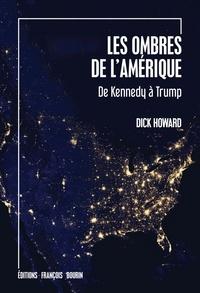 Les ombres de lAmérique - De Kennedy à Trump.pdf