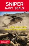 Howard E Wasdin et Steven Templin - Sniper Navy Seals - J'étais tireur d'élite dans les forces spéciales.