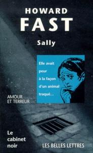 Howard Fast - Sally.