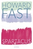 Howard Fast - Spartacus.