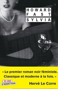 Howard Fast - Sylvia.