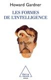 Howard Gardner - Formes de l'intelligence (Les).