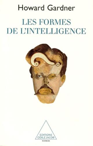 Les formes de l'intelligence