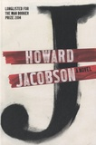 Howard Jacobson - J.