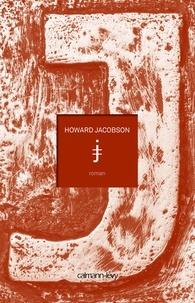 Howard Jacobson - J.