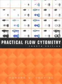 Howard-M Shapiro - Practical Flow Cytometry - Fourth Edition.