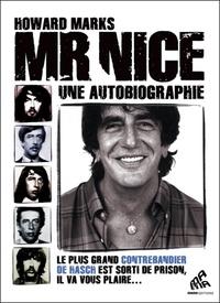 Mr Nice - Une autobiographie.pdf