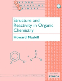 STRUCTURE AND REACTIVITY IN ORGANIC CHEMISTRY.pdf
