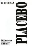 Howard Pittman - Placebo.