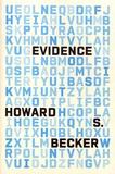 Howard-S Becker - Evidence.
