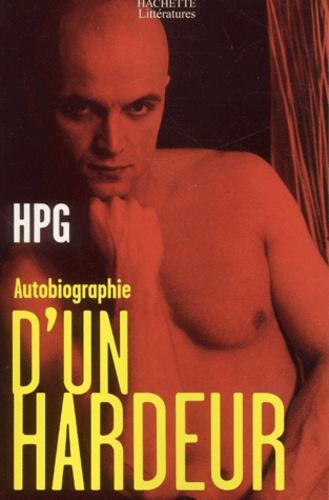 Autobiographie D Un Hardeur Grand Format