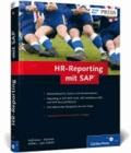 HR-Reporting mit SAP.