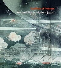 Hu - Conflicts of interest art and war in modern Japan.