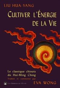 CULTIVER LENERGIE DE LA VIE. Le traité du Hui-Ming Ching.pdf
