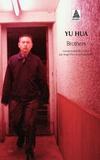 Hua Yu - Brothers.